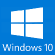 windows10 110px
